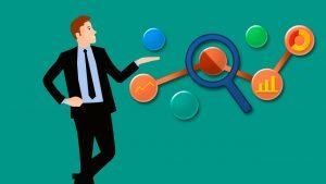 Hvorfor er SEO viktig? Gjør din bedrift synlig på nett!